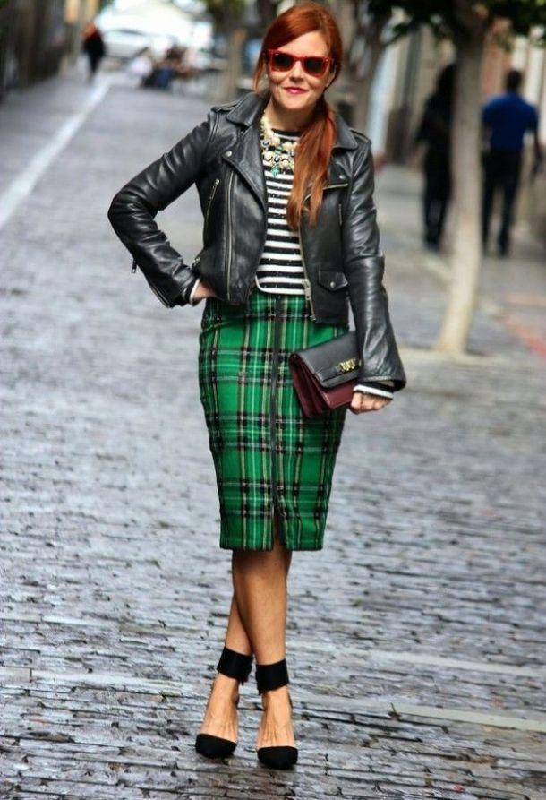 mixed-prints-style-checks-stripes