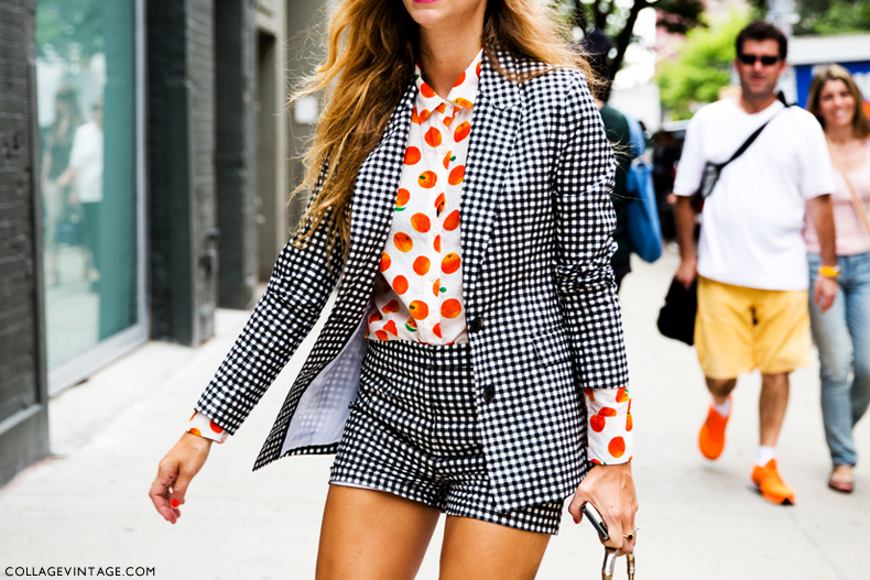 mixed-prints-style