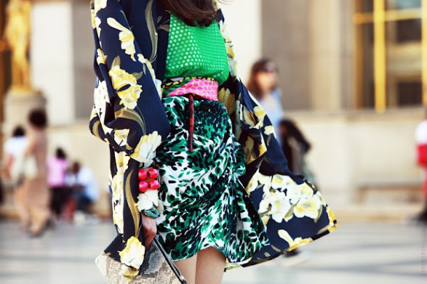 mixed-prints-summer-look (2)