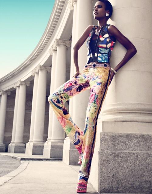 mixed-prints-summer-trend