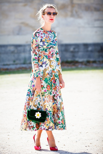 natalie-joos-maxi-floral-jungle-print-dress