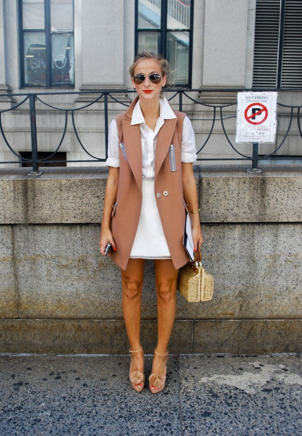 office-style-vest