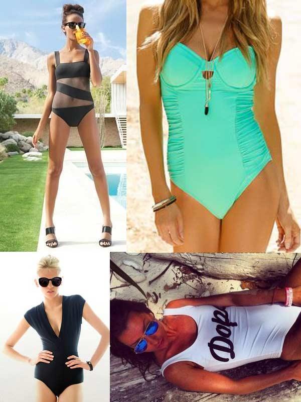 one-piece-bikini-style