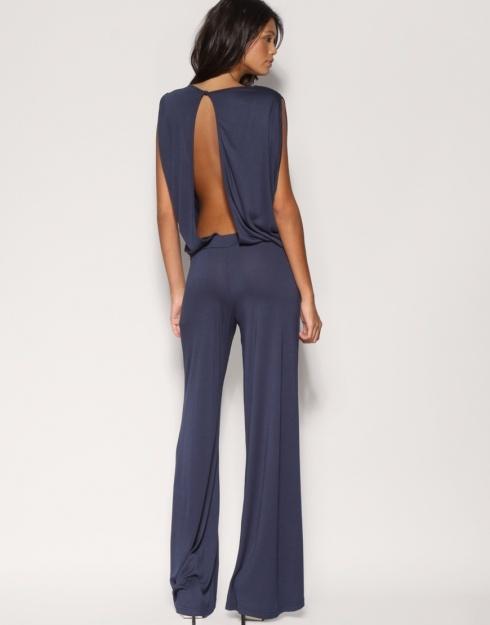 open-back-summer-trend-pantsuit