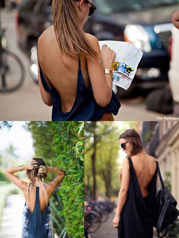 open-back-tops-