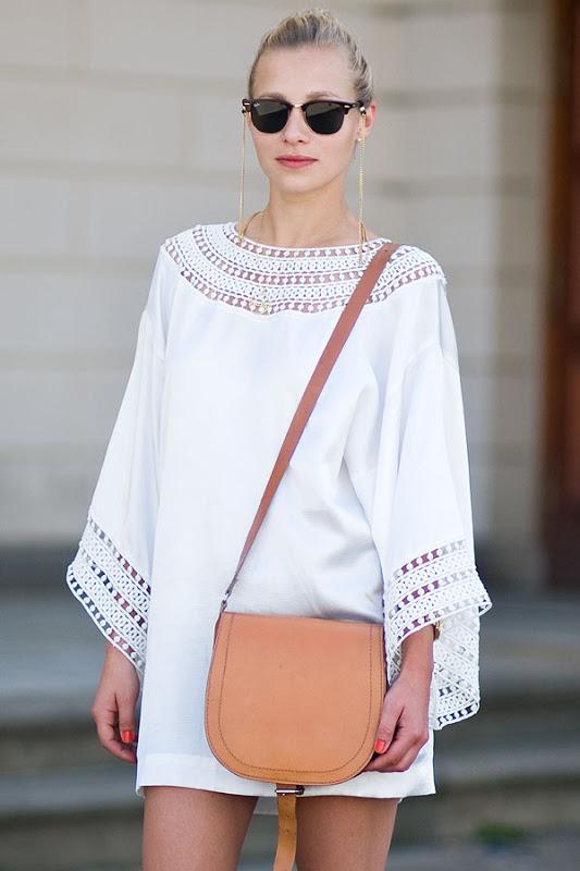 oversized-dresses-summer-style (10)