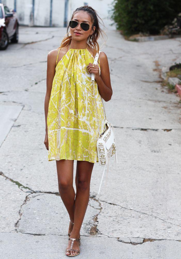 oversized-dresses-summer-style (4)