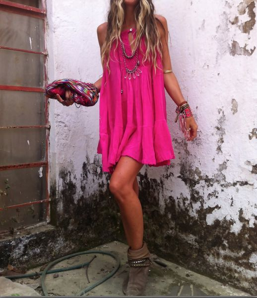 oversized-dresses-summer-style (5)