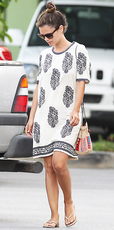 oversized-dresses-summer-style (7)