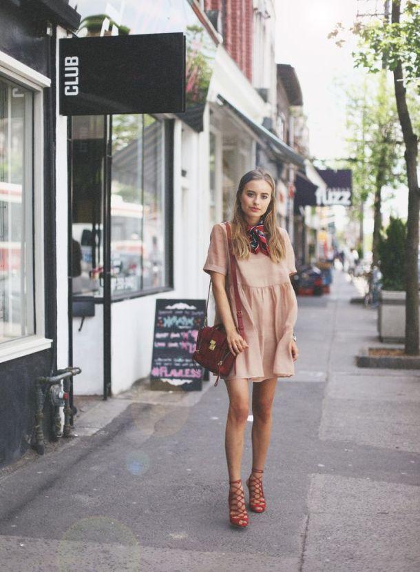 oversized-dresses-summer-style