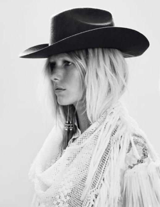 retro-style-cowboy-hats