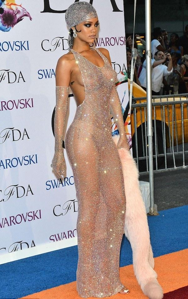 rihanna-dress-CFDA