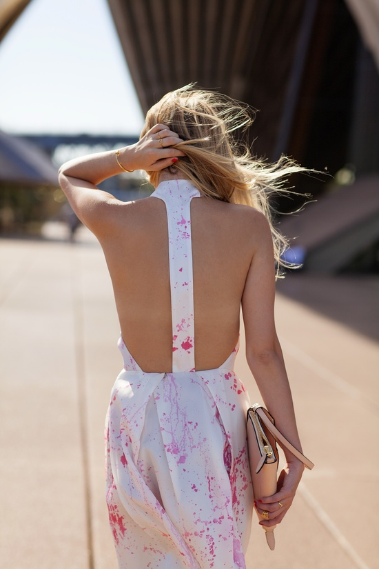 sexy-back-streetstyle-summer