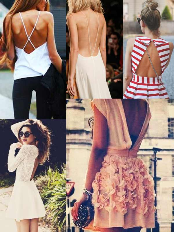 sexy-back-summer-trend