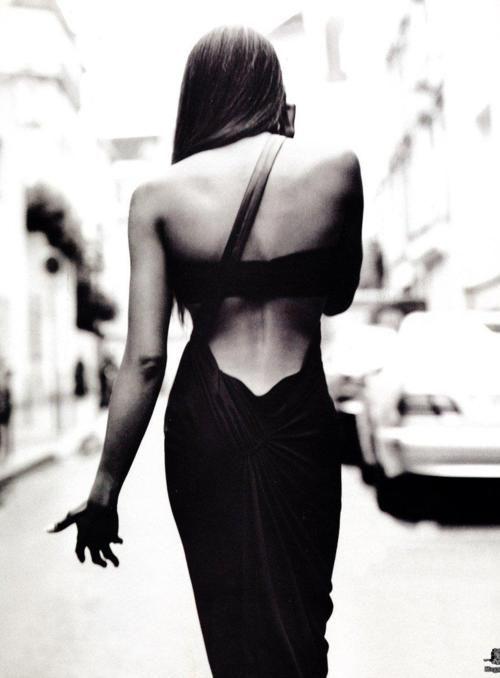 sexy-backs
