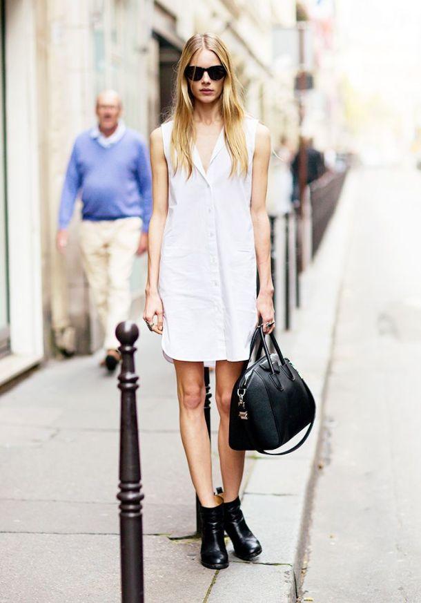 shirt-dresses-summer-look (2)