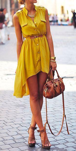 shirt-dresses-summer-look