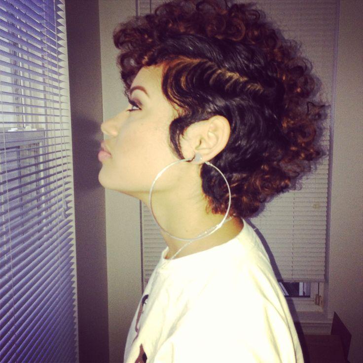 short-hair-style