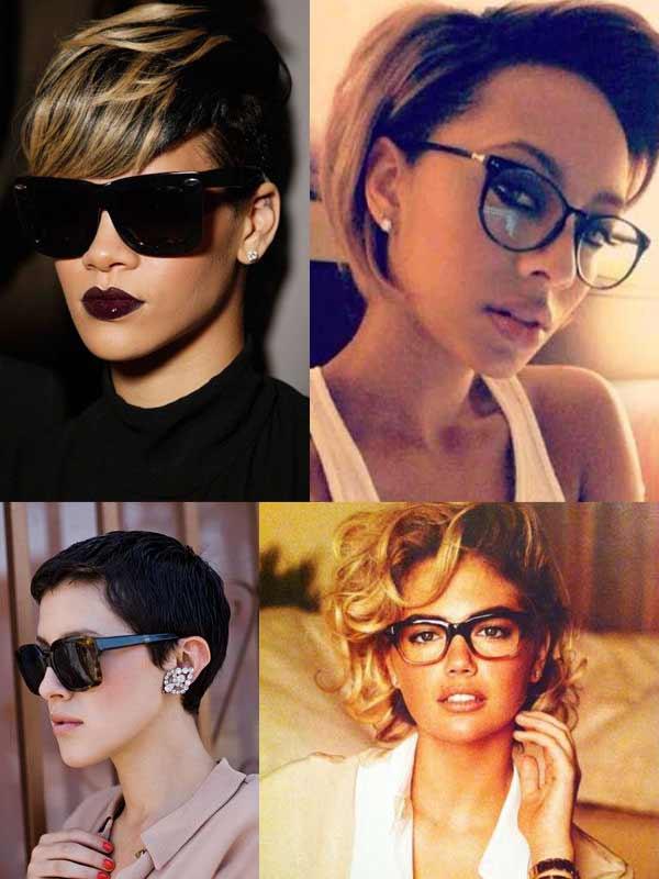 short-hair-trends