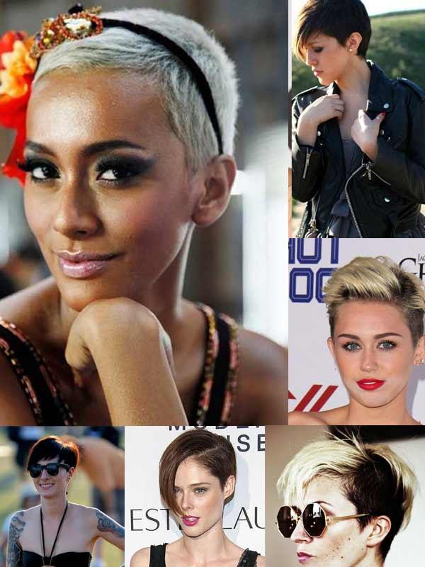 short-haircuts-girls