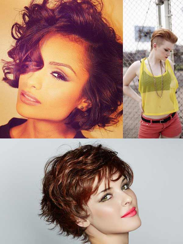short-hairstyles-women