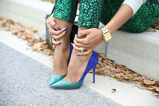 stilettos-summer-shoes-trend (3)