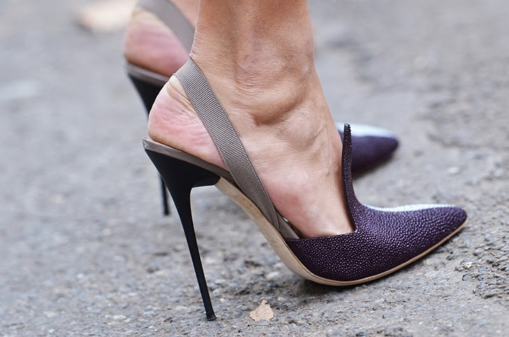 10 Shoes Styles To Wear This Summer The Fashion Tag Blog