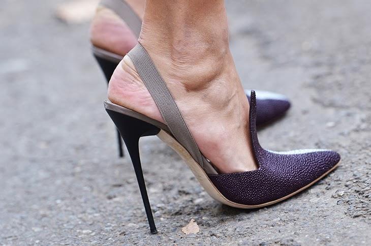 stilettos-summer-shoes-trend