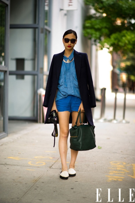 street-style-after-work-summer-look