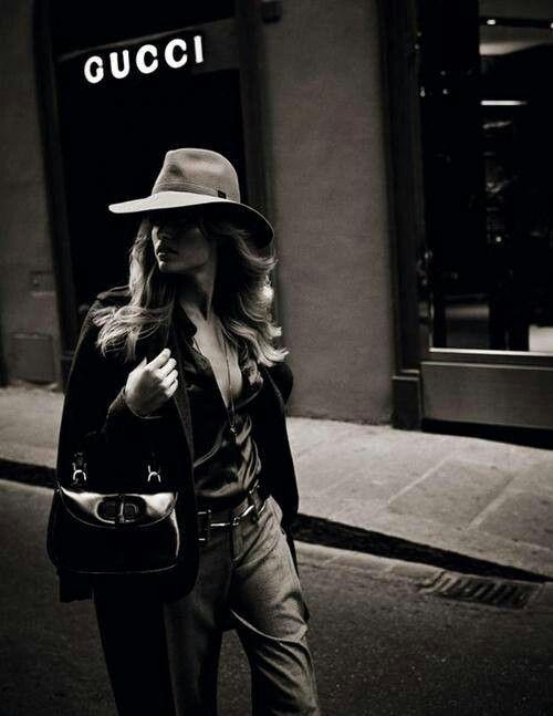 street-style-cowboy-hats