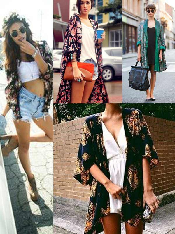 street-style-kimono