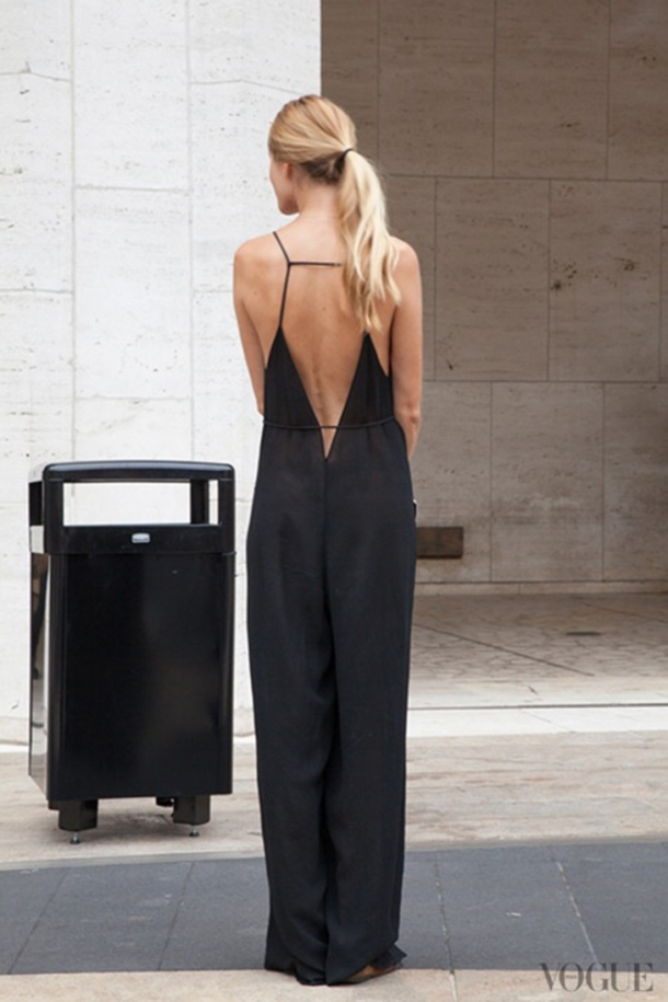 street-style-open-back-outfits