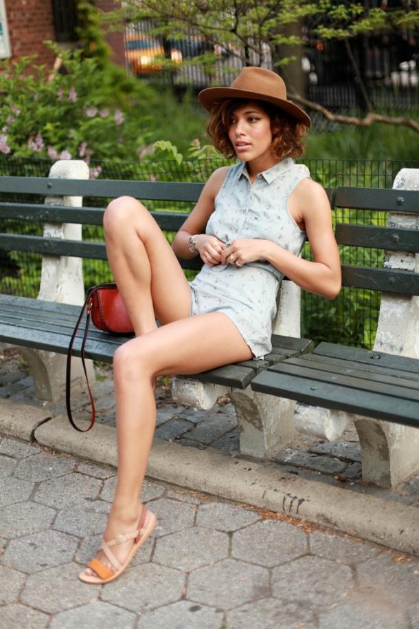 street-style-summer-hats