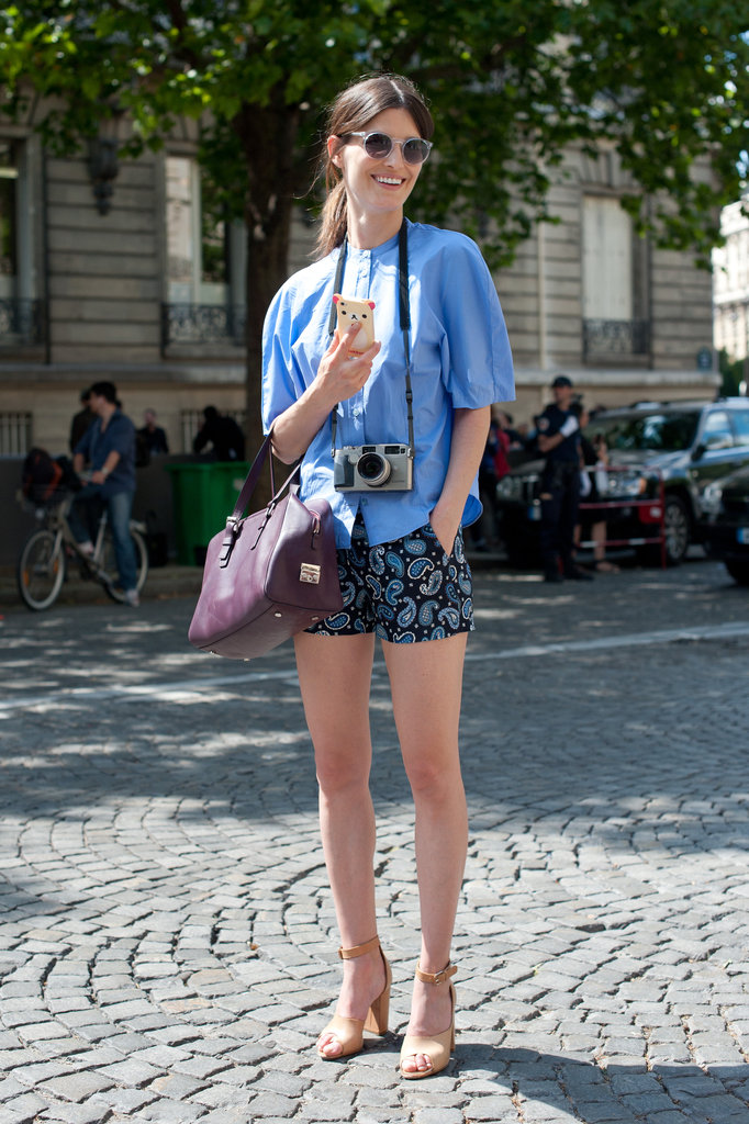 street-style-weekend-look-summer-2014