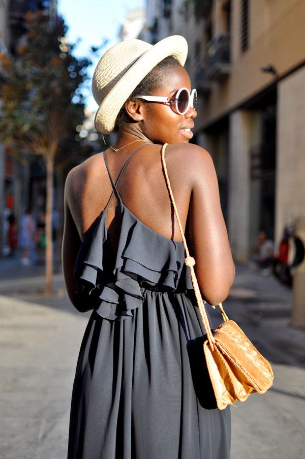 street=style-backs
