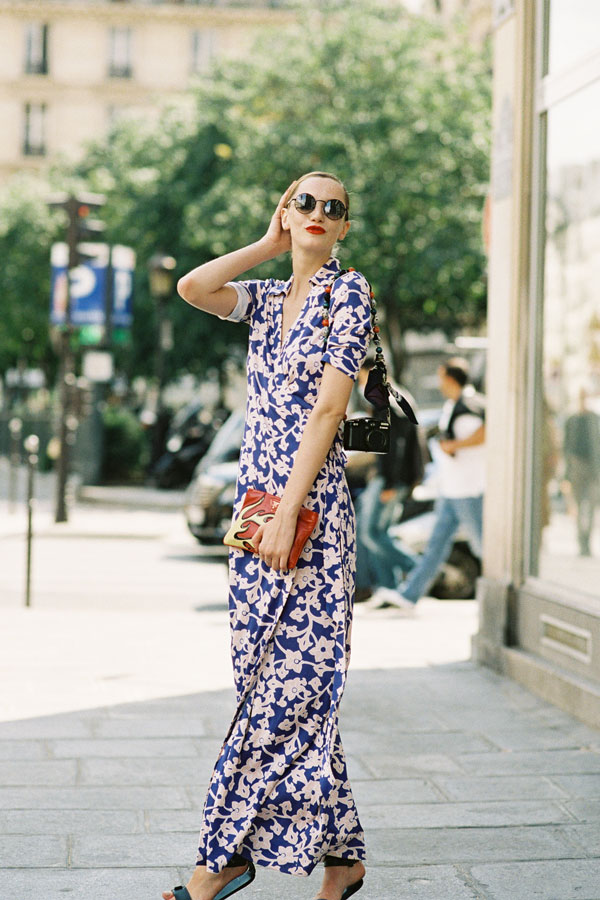 Women clothing style for any occasion