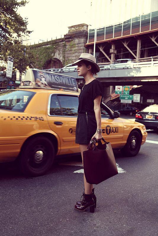 summer-hat-street-style