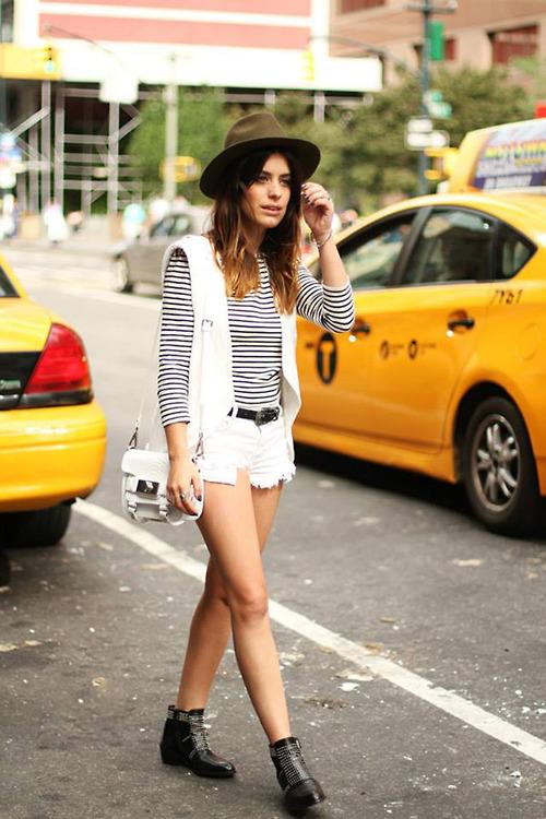summer-look-summer-trend-vests