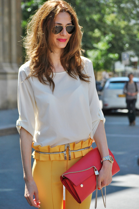 summer-office-looks (3)
