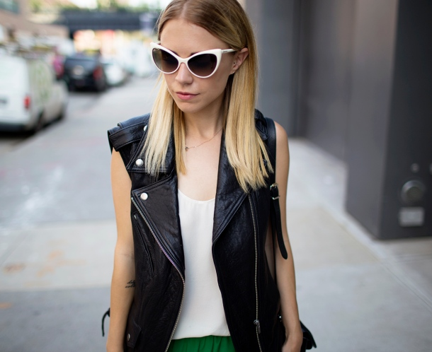 summer-trend-leather-vest