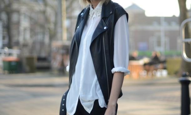 summer-trend-leather-vests