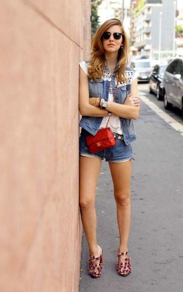 summer-trend-style-vest