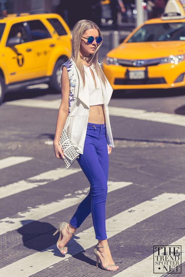 summer-trend-vests-white