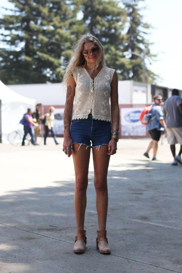 summer-trend-vests