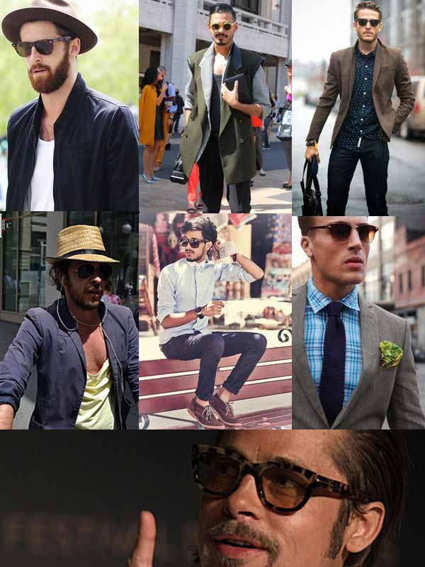 sunglasses-for-men-summer-t