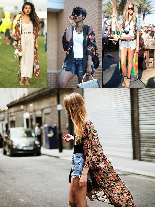 the-kimono-trend