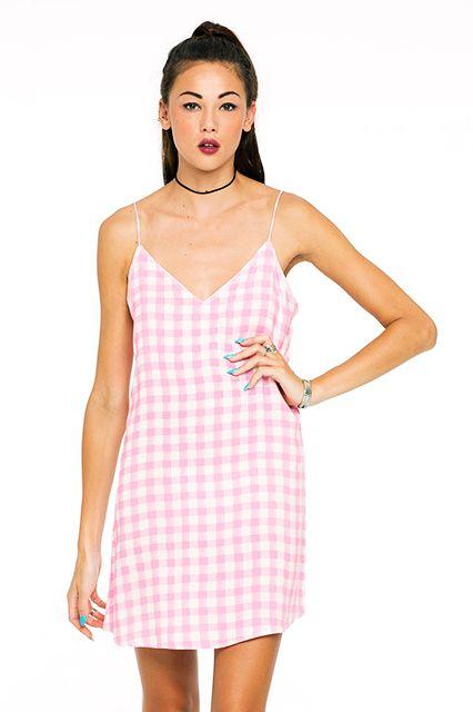 thin-strap-summer-dresses (2)