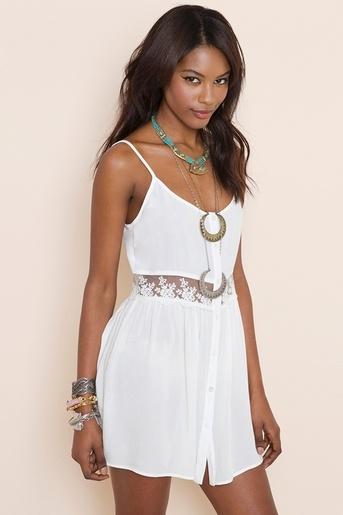 thin-strap-summer-dresses (3)