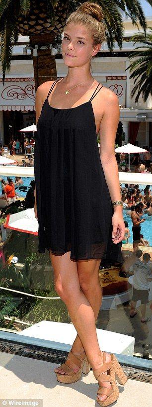 thin-strap-summer-dresses