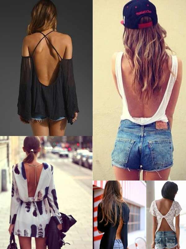 trend-bare-backs
